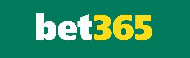 Bet365-650[1]