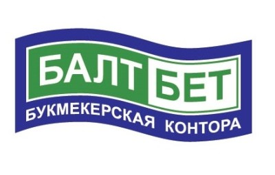 baltbet_logo