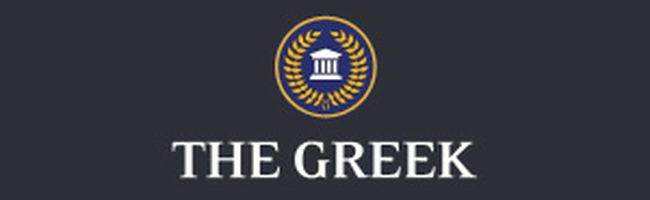 greek_logo