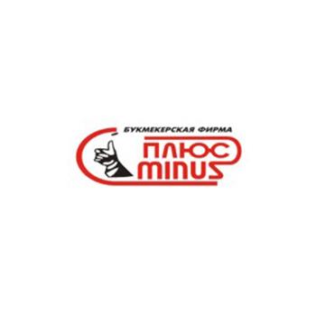 plusminus_logo